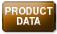 ProductDataSheetbutton