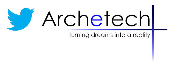 Twitter posting by ARCHETECH - Tensid TAVEC paint stripper
