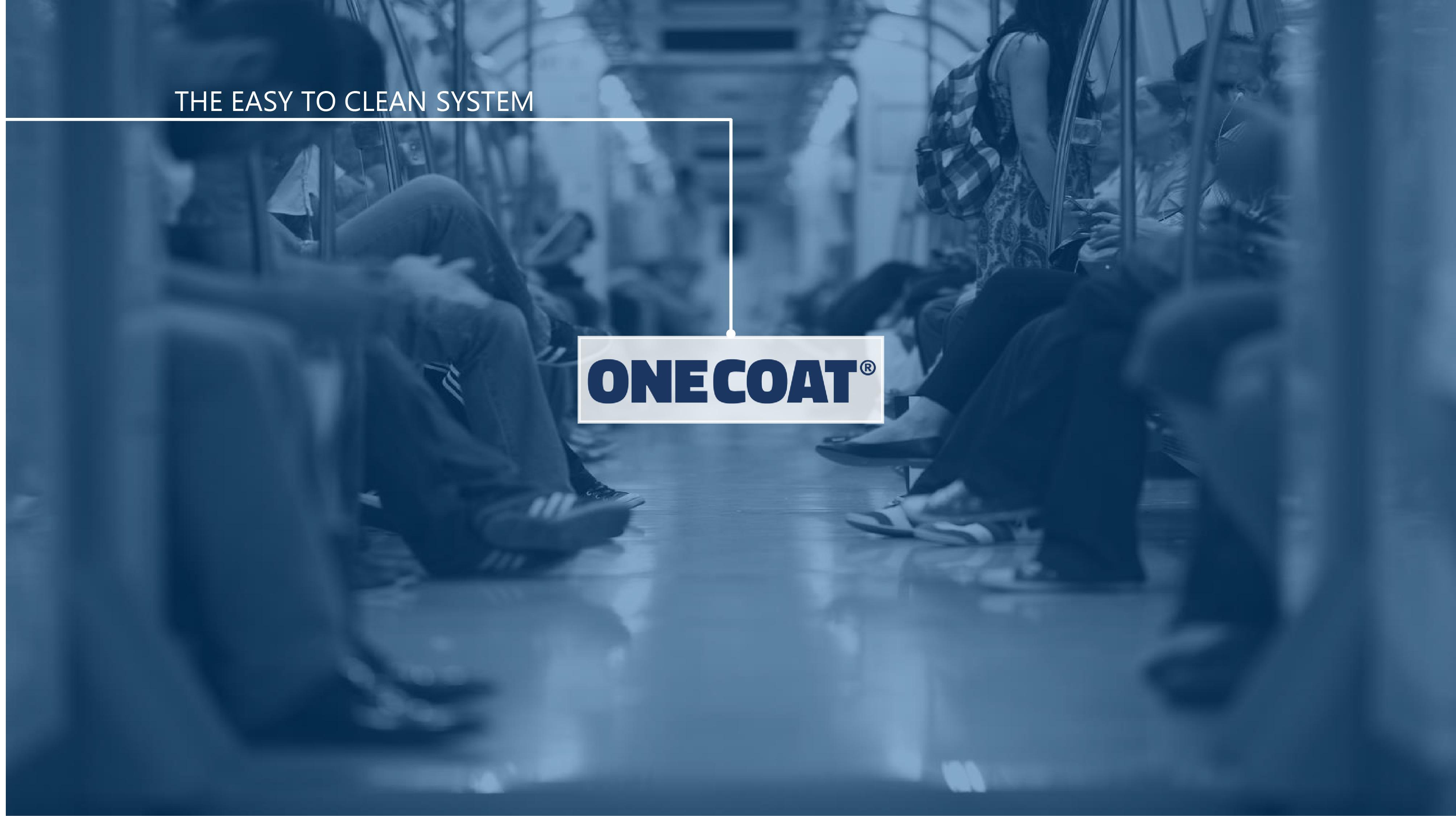 ONECOAT_1